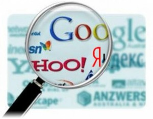 Google больше не поисковик?