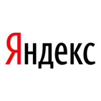 YouTube канал Яндекса о рекламных технологиях