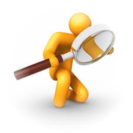 Какие есть сервисы для анализа сайта?