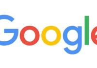 google логотип logo