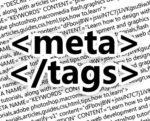 Как правильно прописать мета-теги сайта?