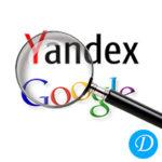 индексация в поисковых системах