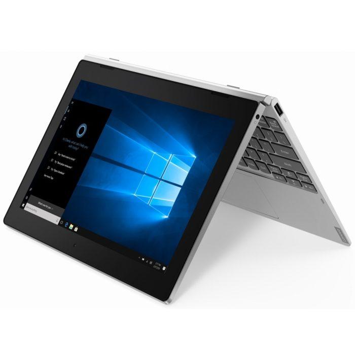 Обзор планшета-ноутбука Lenovo IdeaPad D330
