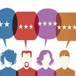 отзывы в крауд маркетинге