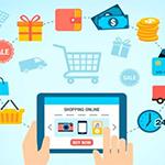 seo фильтры интернет магазин