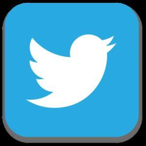 Подпишись на наш твиттер